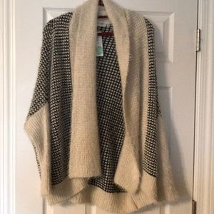 NWT RD Style cardigan sweater from Stitch Fix